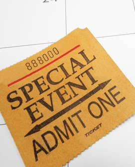 get more traffic to facebook event