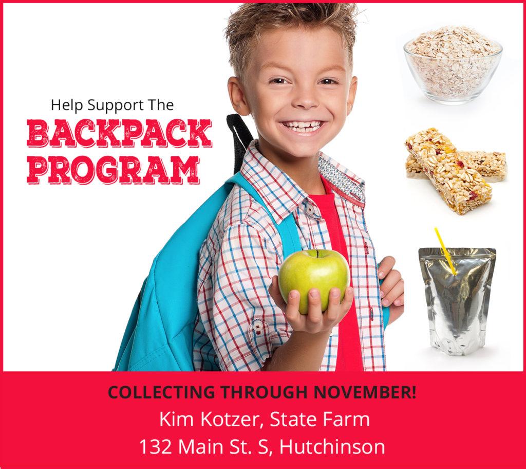 SF-Backpack-Program-fb-ad