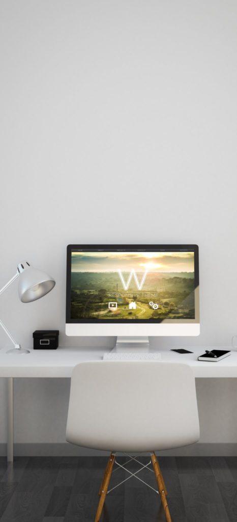why wordpress is the best cms, benefits of wordpress