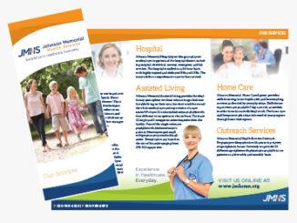 JMHS brochure